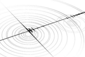 プレスリリース:遠地地震によって誘発される地震活動の特徴を解明 -地震ビッグデータ解析を通じて-